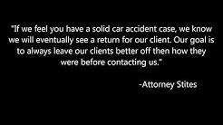 Apopka, FL car accident lawyer | Attorneys Franklin & Stites