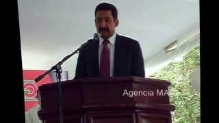 Boda comunitaria en Jaltenco en su 150 aniversario