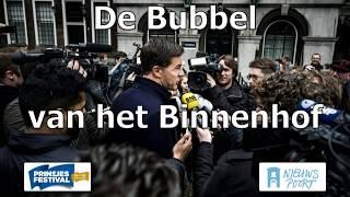 Prinsjeslab: De Bubbel van het Binnenhof