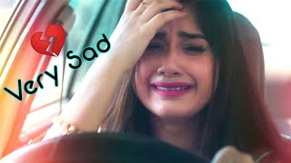 😥😥 Very Sad WhatsApp Status Video 😥 Sad Song Hindi 😥 New Breakup Whatsapp Status Video 2021 😥😥