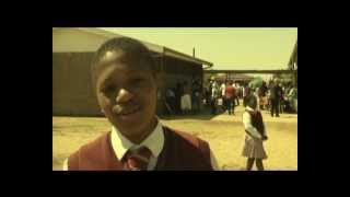 Nedbank Joins Hands with Stoneridge Park Primary School in a Partnership for Possibility