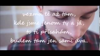 Sebastian Toulavá (text) ♥