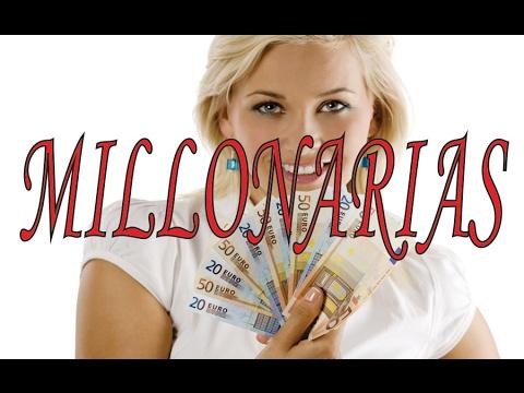 Personas mas ricas en forex