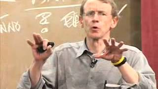 John Doerr-Distinguished Ventures