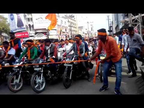 Dev Sena-Bhilwara ---Ishwar Gurjar Sawaibhoj Asind