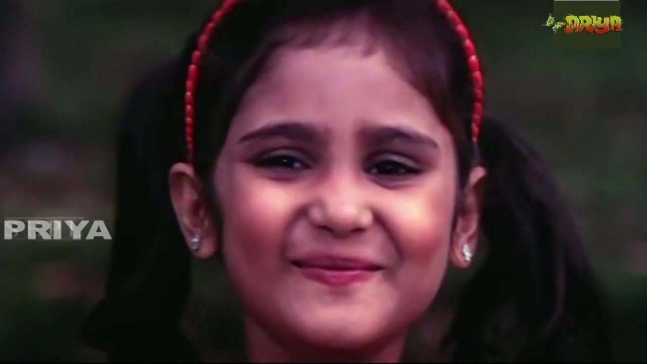 Download Mithun Chakraborty Movies Full HD 1080p Hindi Action | Latest Bollywood Movies || PV