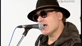Смотреть клип песни: Крематорий - Света