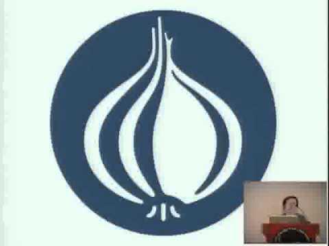 Karen Pauley   Perl Foundation Address1