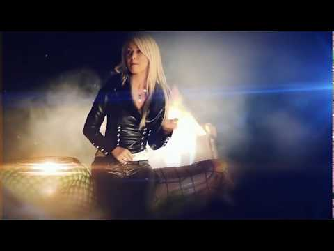 Laura - Viata mea , iubirea mea (hit)