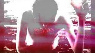 dj ozzman vs yusuf tomakin keske remix 2008