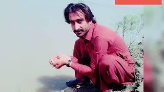 Faisal iqbal kashish