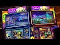 RANDOM SLOT PLAY IN BILOXI!! - YouTube