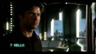 Stargate Atlantis (season5) Trailer