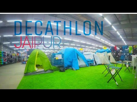 DECATHLON JAIPUR