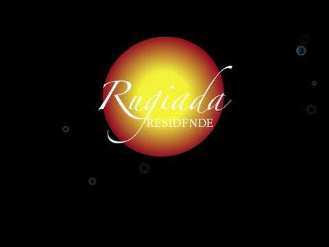 Rugiada Residence Madagascar