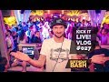 AFTERMOVIE JAKE DILE B DAY BASH W Special GUEST JACK WINS mp3