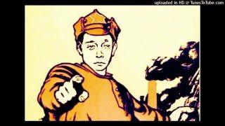 VALD - DEUSPI ft Suikon Blaz Ad
