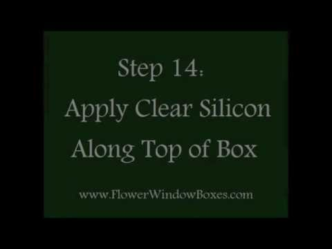how-to-install-window-boxes