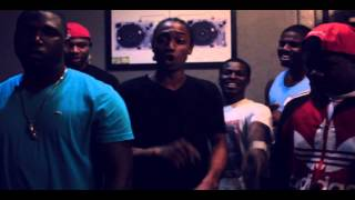 "FDD Ent Presents: Dirty Dom ""What We Do""promo video"