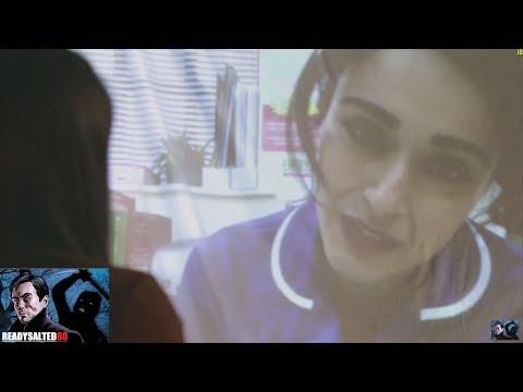 Coronation Street - Kate Watches A Video Of Rana