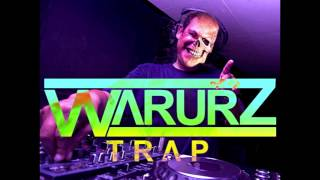 Warurz - Trap mix 18