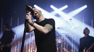 Daughtry - Alive (Official Music Video) YouTube Videos