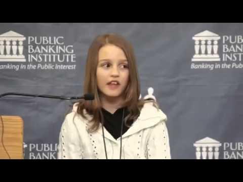 Banking System is Ponzi Scheme