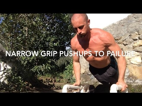 Quick, FUN BODYWEIGHT WORKOUT for at home, work, ANYWHERE - Ketogenic Calisthenics