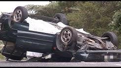 Waitakere Fatal Crash - Auckland