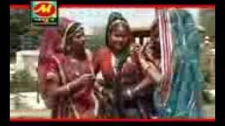HDsar Com Must Rajasthani Song
