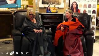 Recliners Mobile Al Leather Recliners La Z Boy best recliners for sale Mobile AL