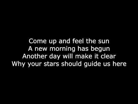 Sailing to Philadelphia   Passenger, The Once & Stu Larsen lyrics