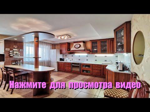 Абакан, Пушкина, 113А. Продажа квартиры от агентства недвижимости Брокер Плюс.