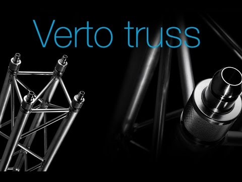Prolyte Verto Truss