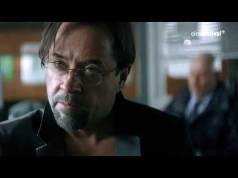 Tatort Trailer