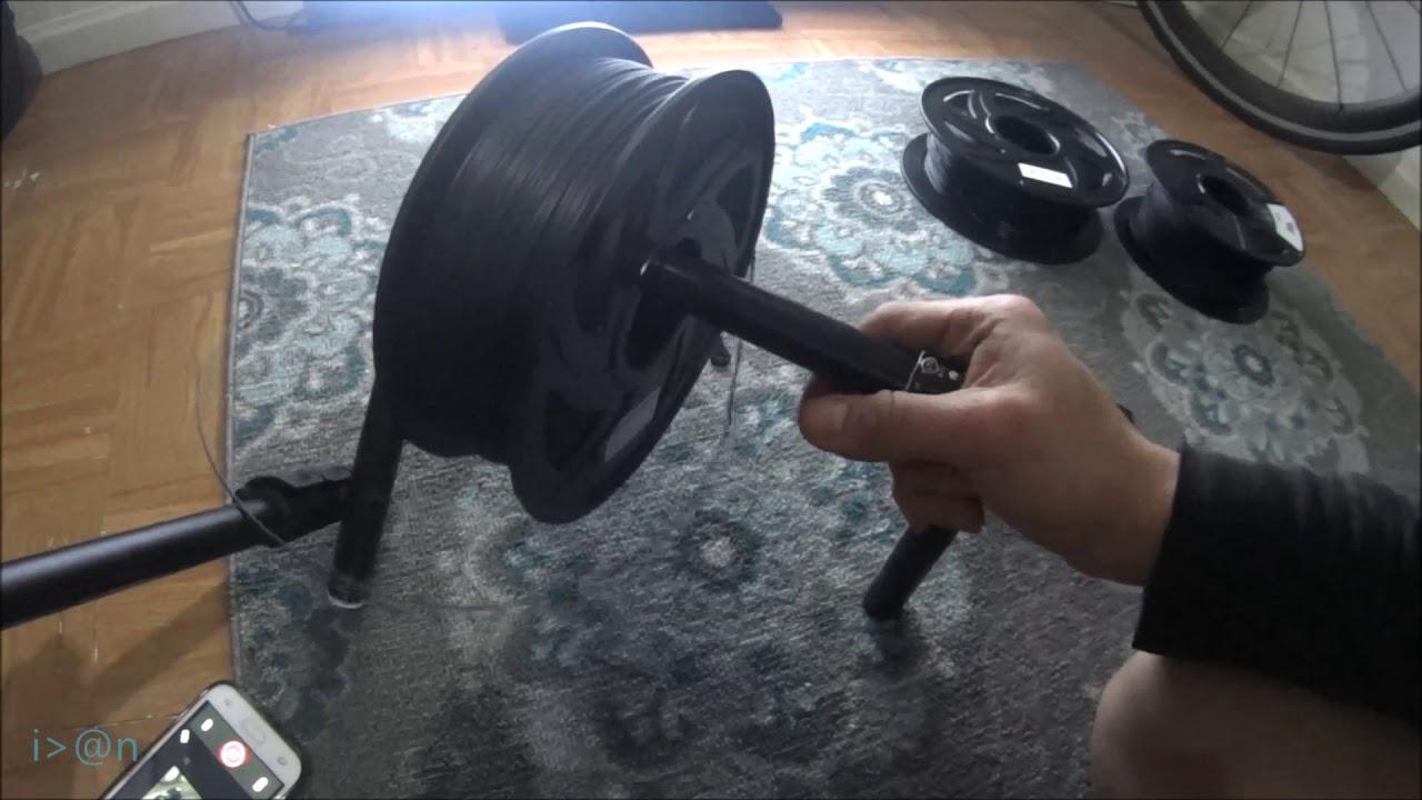 zyltech carbon fiber pla
