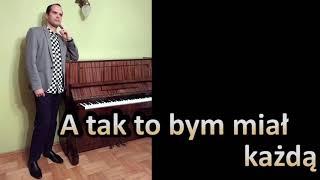 DJ Farad - Nie będę gwiazdą (podjadę traktorem)