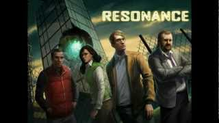 Resonance[Trailer]GamePark BR.flv