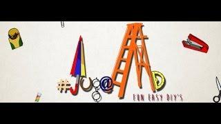 #Jugaad | Coming Soon Thumbnail