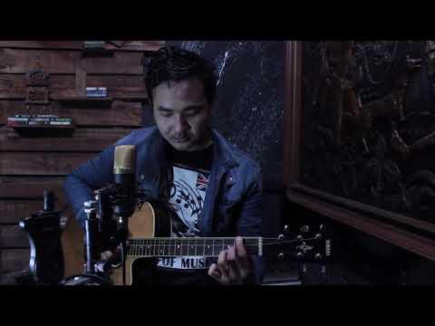 Cinta - Vina Panduwinata (cover) By Aan Forpus/Robi Rohmady