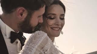 Your Beautiful Wedding Memories at Wawelberg Hotel St. Petersburg