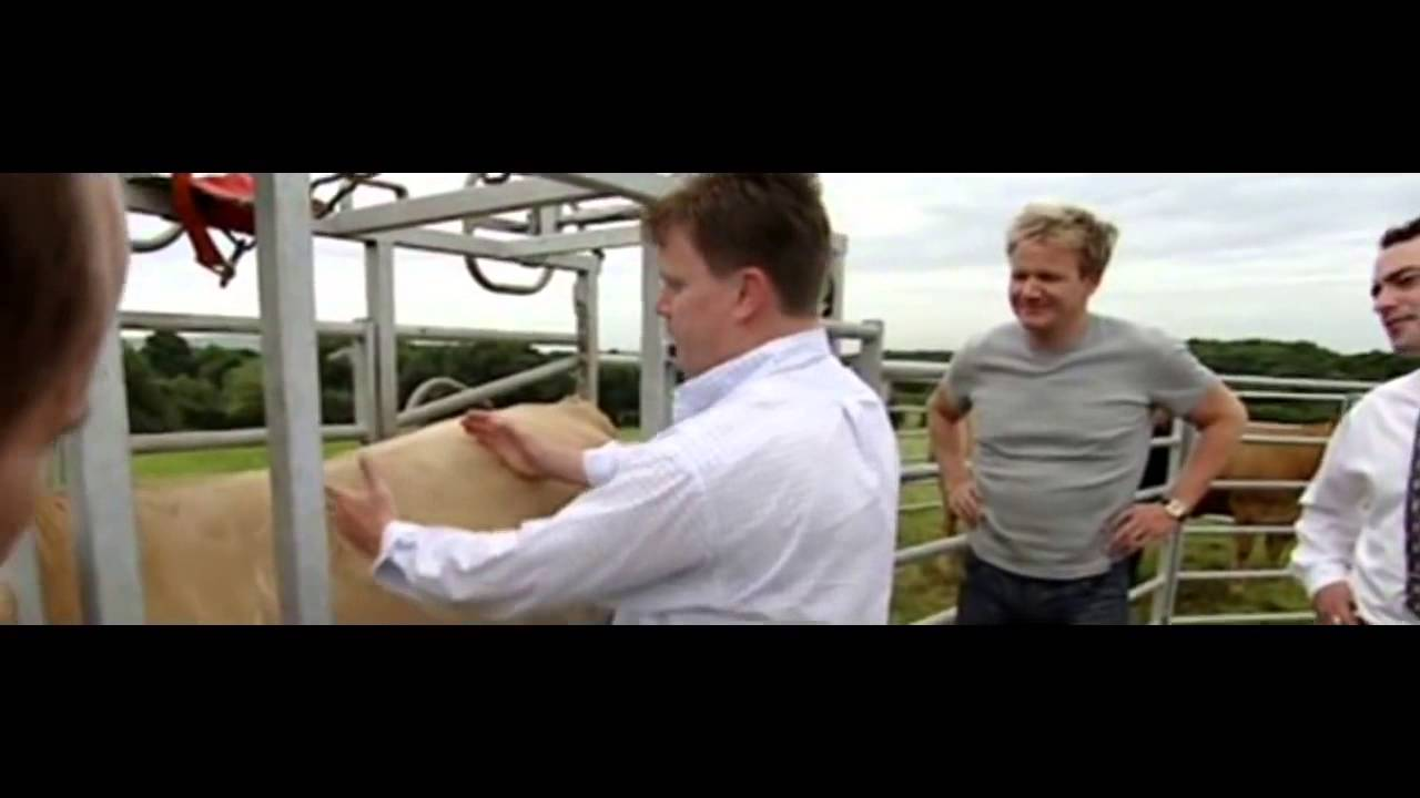 Download Kitchen Nightmares - S05E05   The Priory