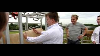 Kitchen Nightmares - S05E05   The Priory