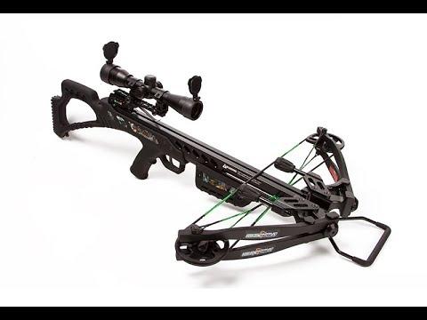 Armbrust Alpha XT vs Lupftpistole und Pistolenarmbrust,  Armbrustschießen, Armbrust Schuss
