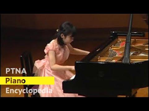 2010 コンペティション決勝 Jr.G級金賞/尾崎 未空