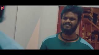 Breakup Stories   Short film   Arunodhayan