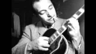 September Song - Django Reinhardt Guitar Genius.mp4