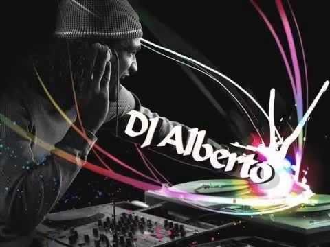 Session Electro Circuit 2014   Dj Alberto Alvarez Vol 3