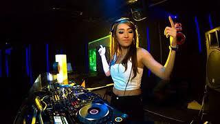 Gambar cover DJ PALEMBANG DIGOYANG PALING ENAK 2018