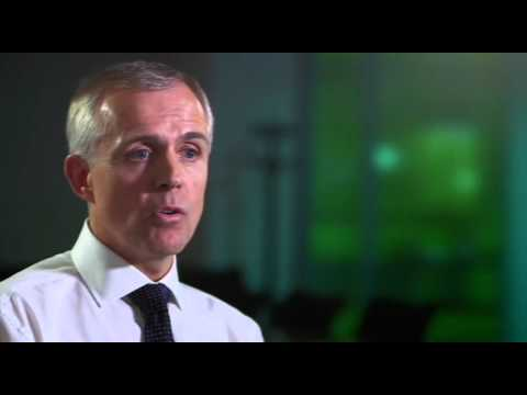 NHS Scotland Counter Fraud Services - GP Case Study